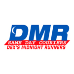 Dex's Midnight Runners (DMR)